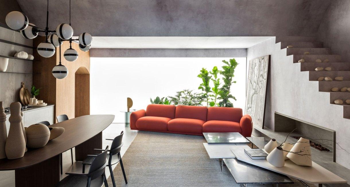 Refugio-Loft-Consuelo-Jorge-Arquitetos-5