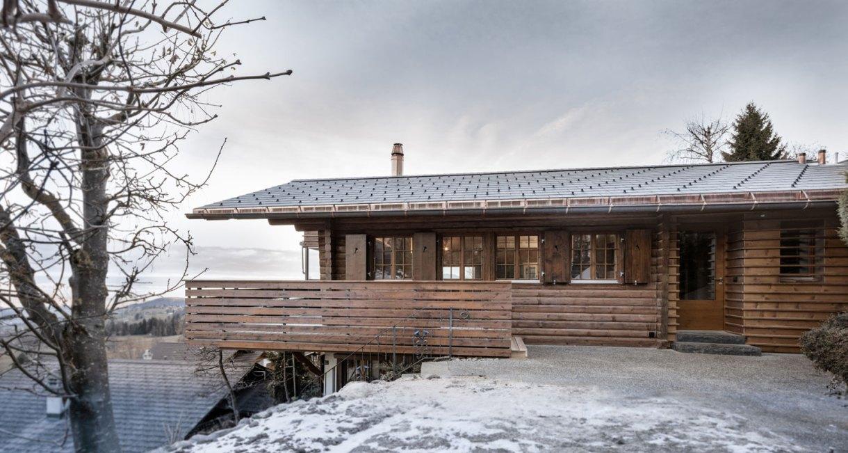 Wooden-Refurbishment-Holiday-Home-dolmus-Architekten-house-design-5