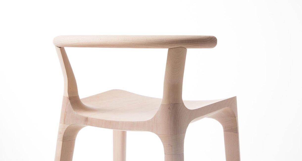 Elka-Stool-beautiful-horn-stool2