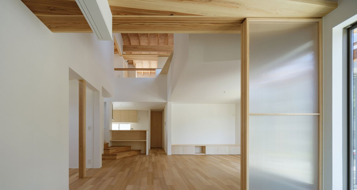 House_As_MARU_architecture7