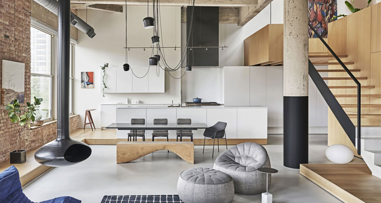 Michigan-Loft-Vladimir-Radutny-Architects-1