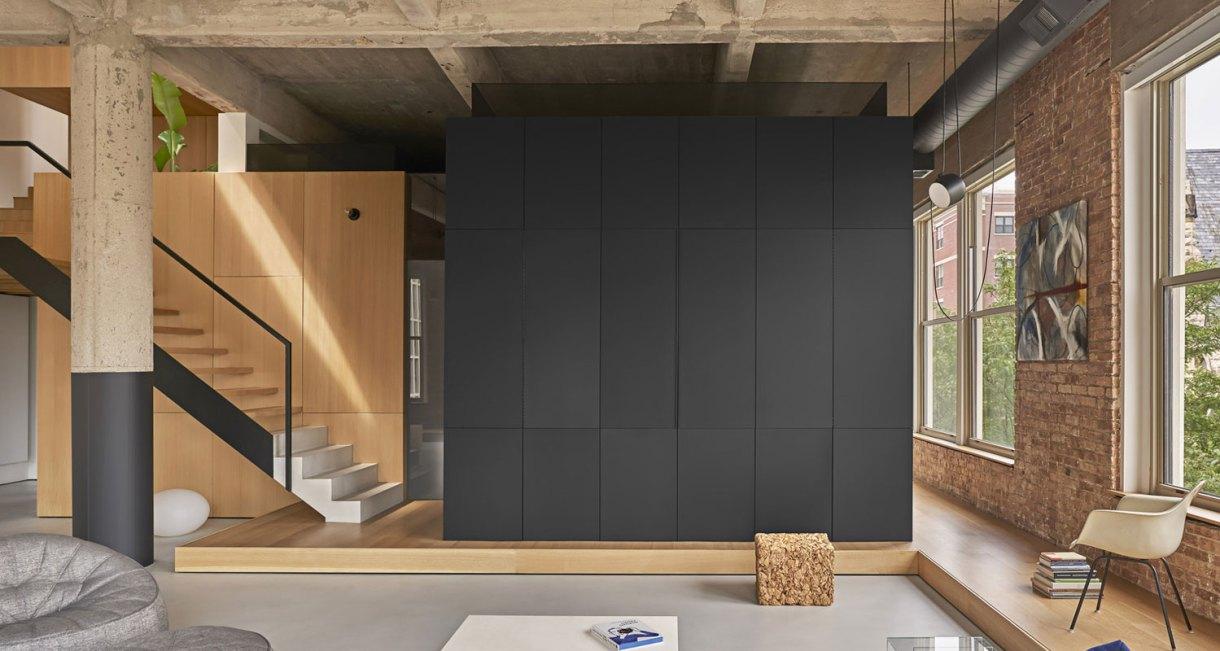 Michigan-Loft-Vladimir-Radutny-Architects-4
