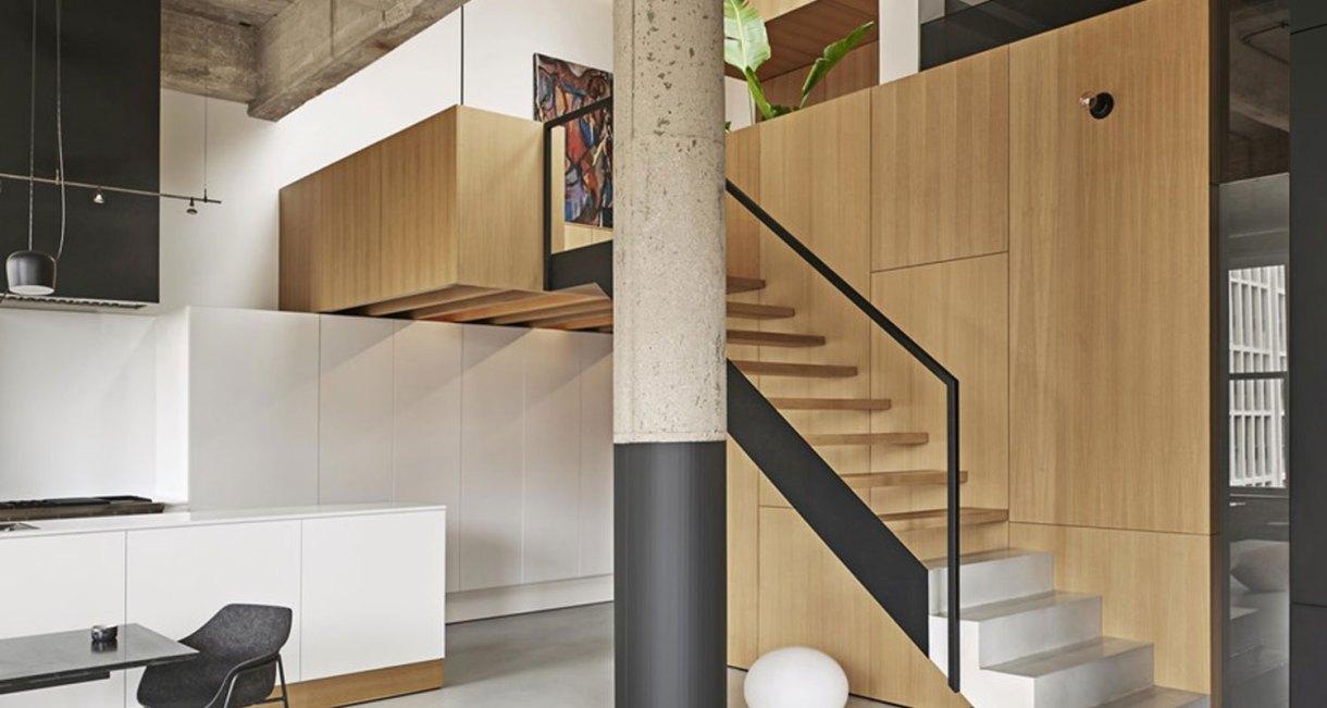Michigan-Loft-Vladimir-Radutny-Architects-5