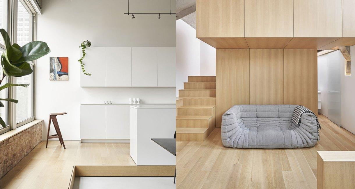 Michigan-Loft-Vladimir-Radutny-Architects-7