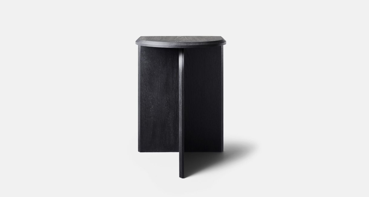 Mono-Lucas-Faber-stool-chair-4