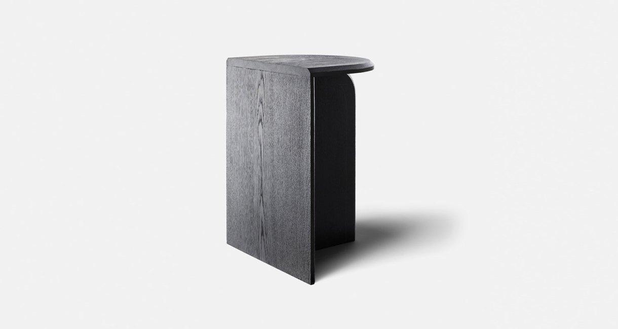 Mono-Lucas-Faber-stool-chair