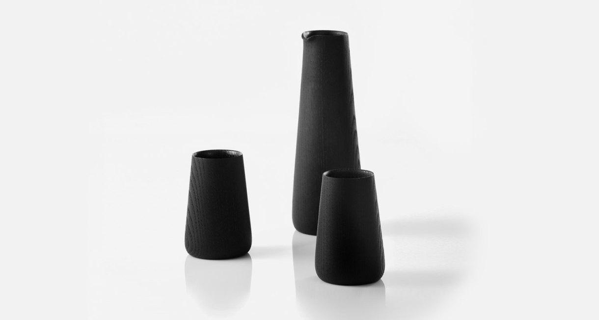 wooden-bottle-pitch-162313