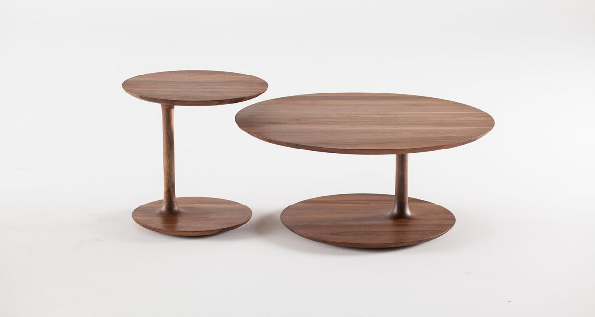 Bloop_coffee_table-8