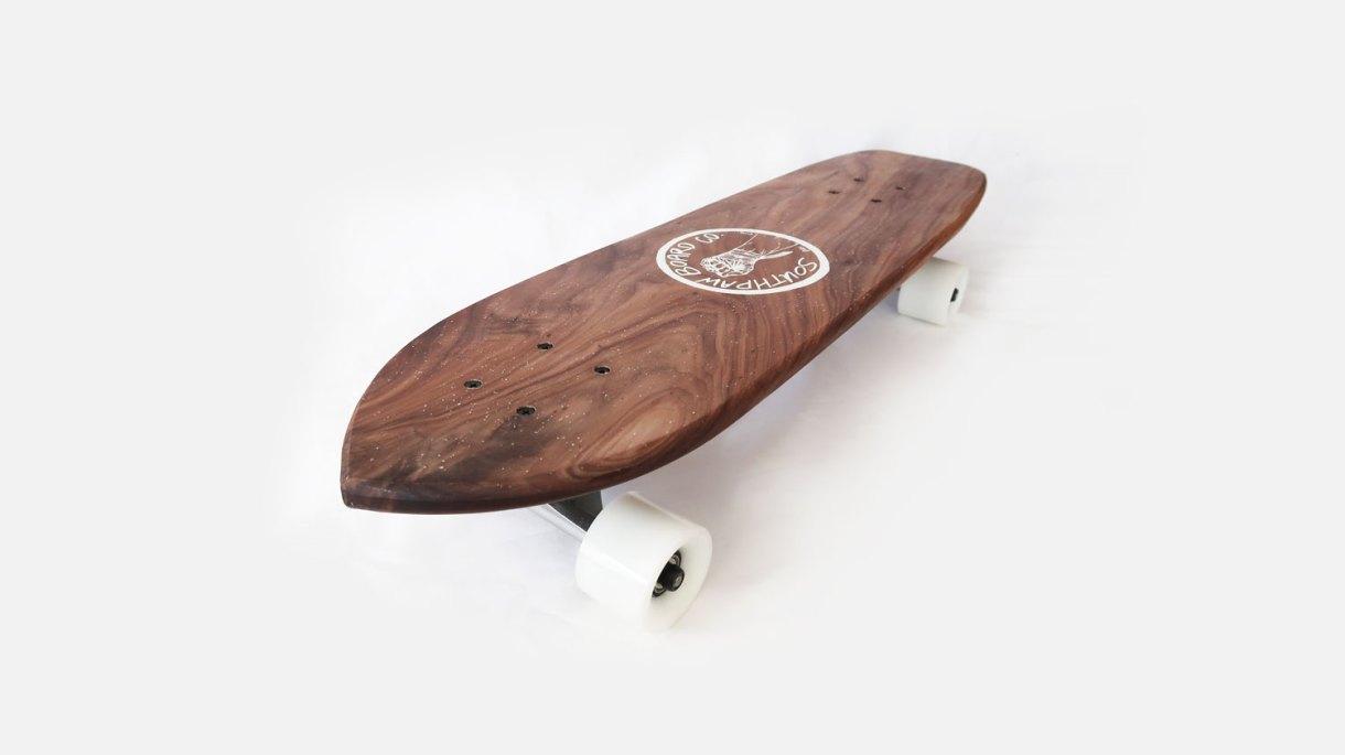 Walnut_Cruiser_Skateboard_1