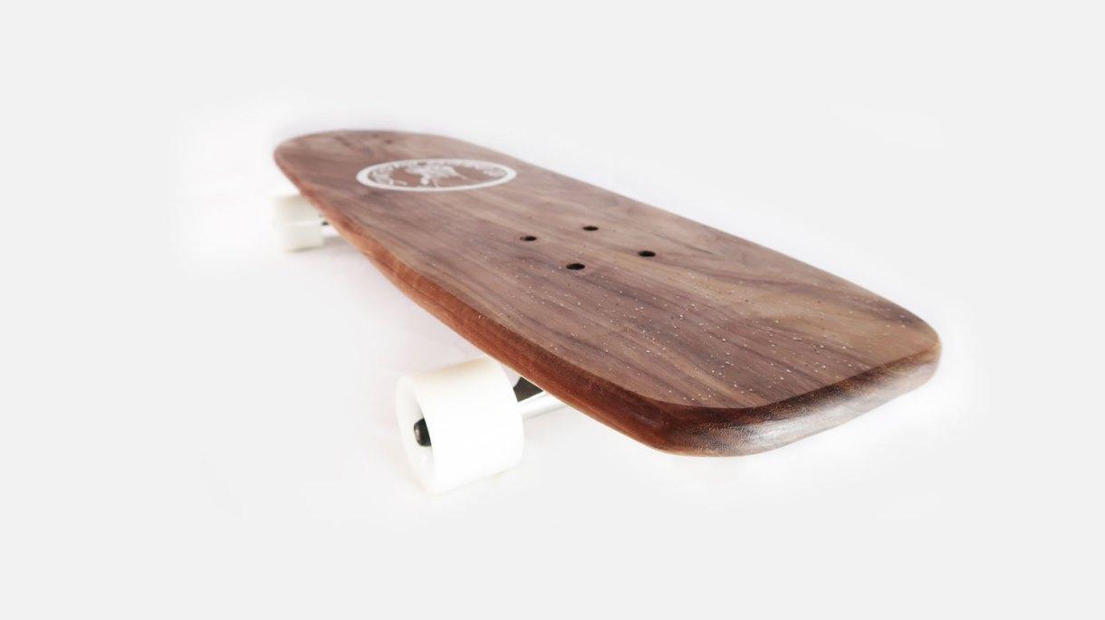 wooden_Cruiser_Skateboard_63