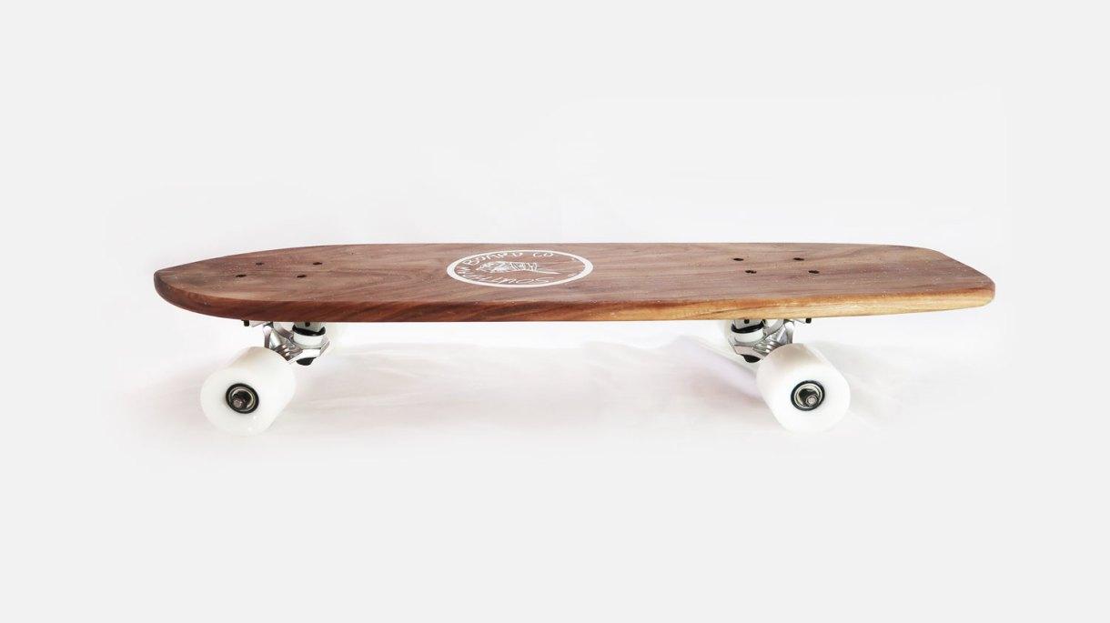 wooden_Cruiser_Skateboard_62