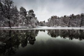 Schnee_Nymphenburg-48-Bearbeitet.jpg