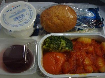 finnair-vegetarian-vlml-meal2