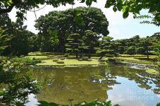 1-tokyo-east-garden-higashi-gyoen-eva-kaufman