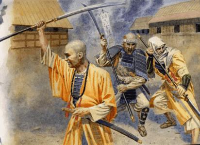 shogun4