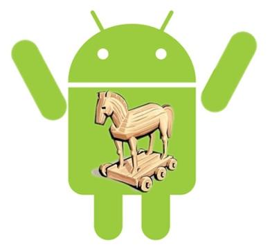 troyano android HongTouTou: nuevo Troyano Android descubierto