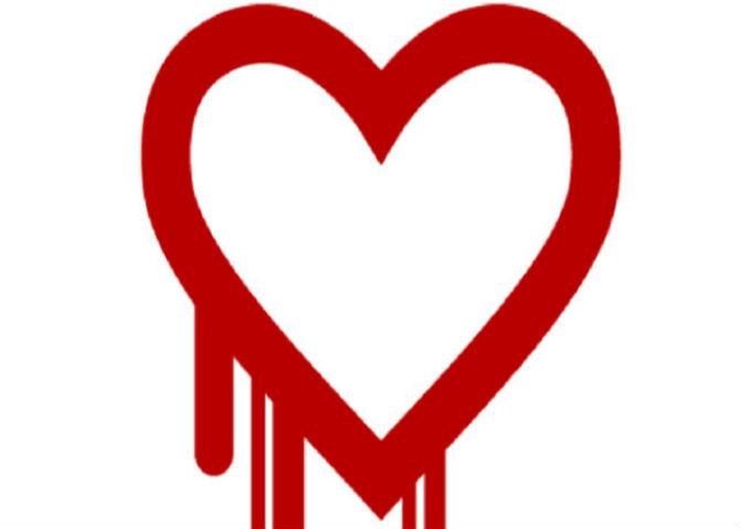 Heartbleed, el mayor fallo de seguridad descubierto en los últimos años