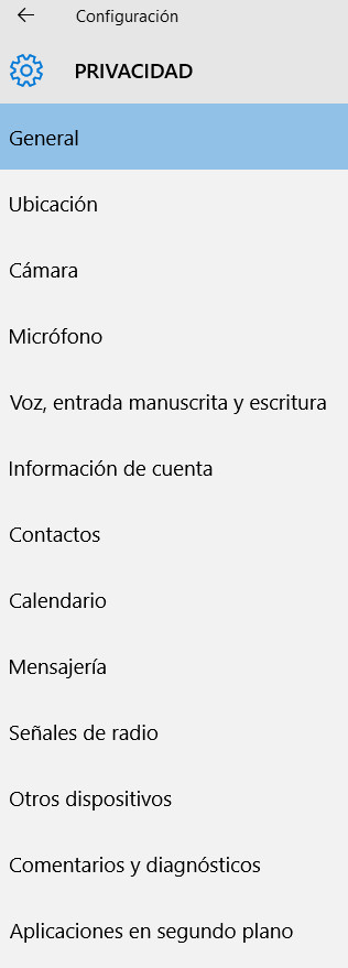 Windows10Privacidad_2