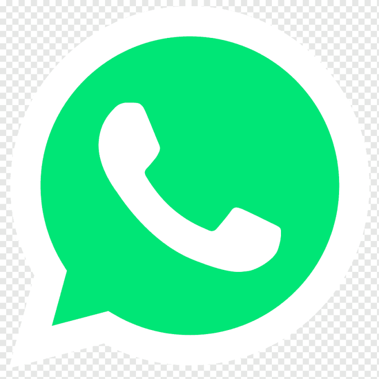 png-transparent-whatsapp-icon-whatsapp-logo-computer-icons-zubees ...