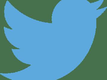 tweets on Twitter