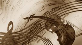 musical improvisation