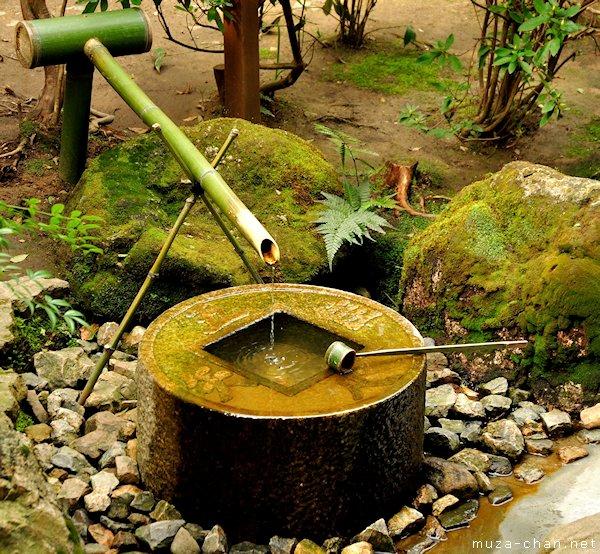 https://i1.wp.com/muza-chan.net/aj/poze-weblog3/ryoanji-temple-garden-tsukubai.jpg