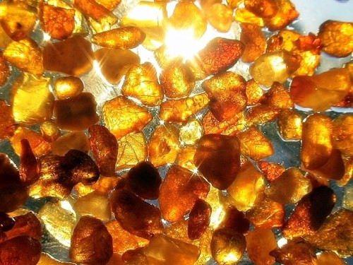 Resultado de imagem para suntone amber