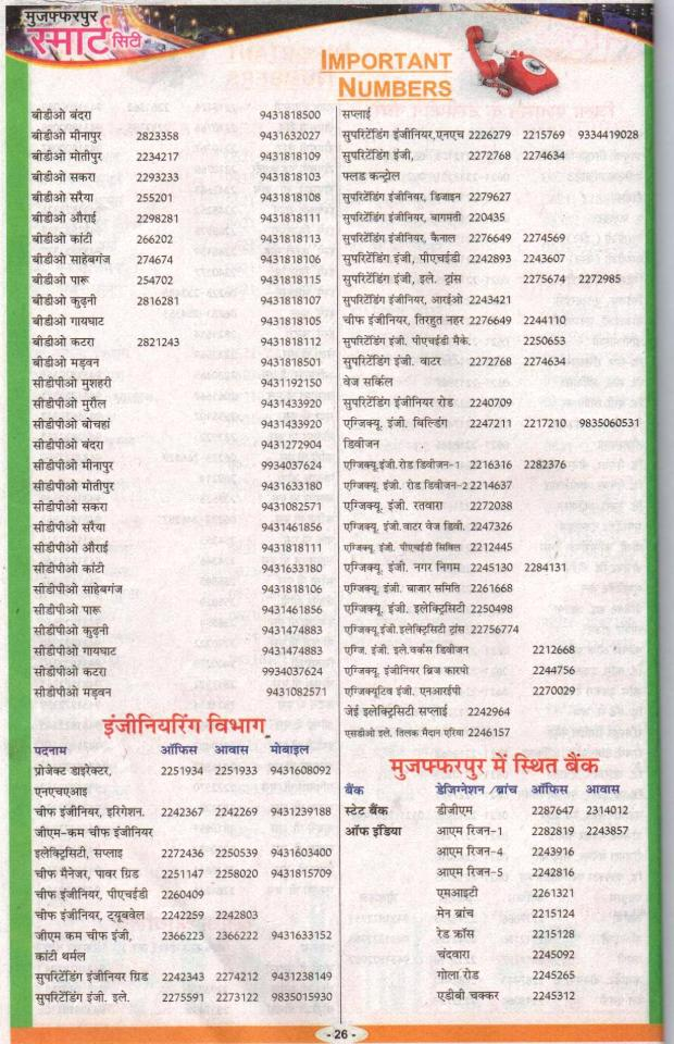 muzaffarpur smart city magazine (7)