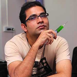 Anurabh-Kumar1