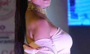 Muzaffarpur Khadi Fashion Show (7)
