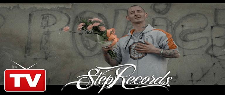 Gang Albanii - Kocham Cię robaczku czasoumilacz