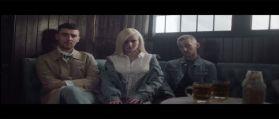 Clean Bandit – Rockabye ft. Sean Paul & Anne-Marie