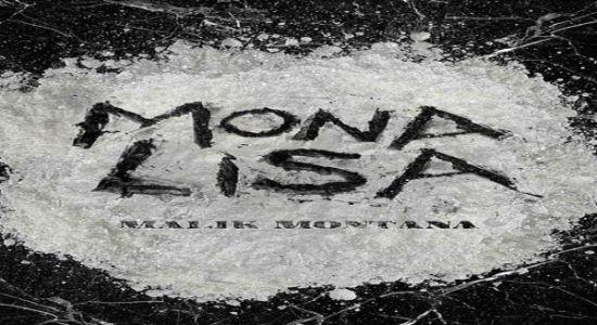 Malik Montana - Mona Lisa czasoumilacz, granie na czekanie