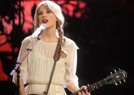 Тейлор Свифт (Taylor Swift) / © Eva Rinaldi / flickr