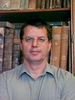 Dr. Velkey Ferenc