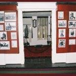 Memorial museum of Goce Delchev