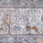 Read more about the article Мозаик ансамбл нa Големата базилика – Хераклеа Линкестис