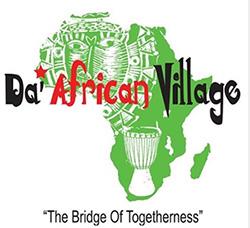daafrica-logo-sm