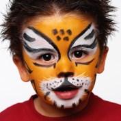 tiger_face_paint_72dpi