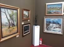 Art Safari 3