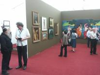 Art Safari 9