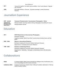 cv-ioana-moldovan-photojournalist-writer-2016-page-002