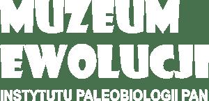 Muzeum Ewolucji Instytutu Paleobiologii PAN
