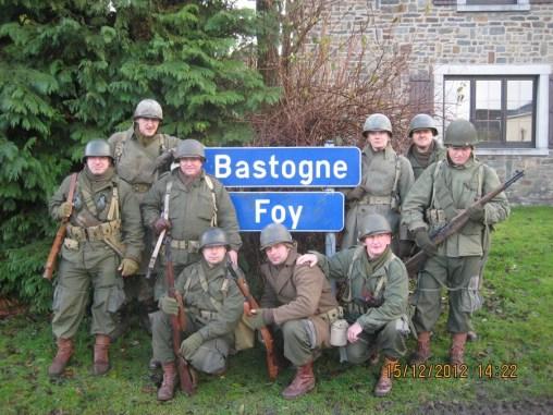 Bastonge 2012 (1)