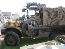 Normandia 2009 (13)