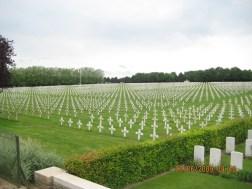 Normandia 2009 (17)