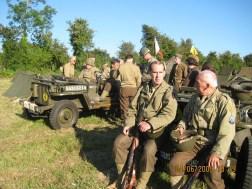 Normandia 2009 (3)