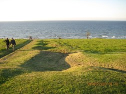 Normandia 2009 (8)