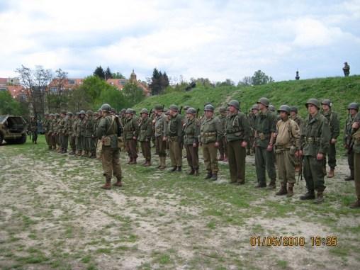 Pilzno 2010 (12)