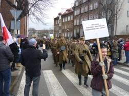 Gdańsk 2017 (8)
